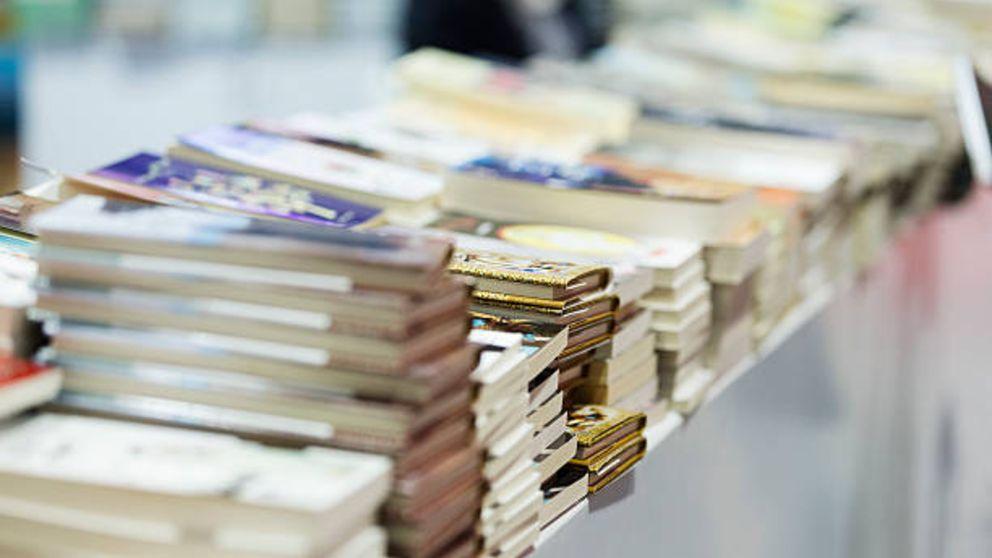 Cómo elegir un libro para regalar