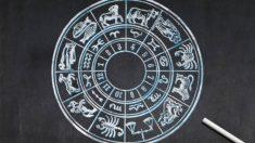 Descubre el horóscopo de hoy 30 de mayo