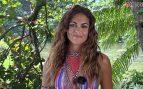 Lara Álvarez revoluciona 'Supervivientes 2019' con un maravilloso baile