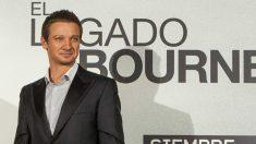 El legado de Bourne en la programación TV