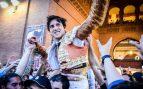 Roca Rey no falla a Madrid: Consigue la Puerta Grande con una faena para el recuerdo