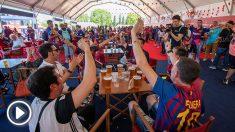 Previa Final Copa del Rey