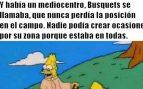 Memes Barcelona Valencia