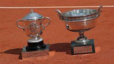 Roland-Garros-presenta-muchos-cambios-en-esta-edición-de-2019-(Foto-Perfil-det-Twitter-oficial-de-Roland-Garros)