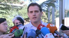 albert-rivera
