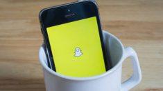 Guía de pasos para eliminar una cuenta de snapchat