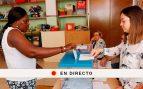 Elecciones municipales y autonómicas, en directo | Última hora de las elecciones 2019 hoy, en directo
