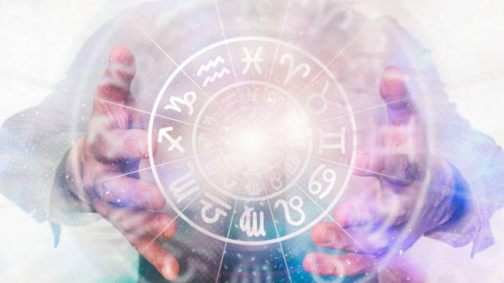 Descubre el Horóscopo para hoy 1 de junio