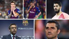Los-señalados-de-la-crisis-del-Barcelona-(AFP-y-Getty)