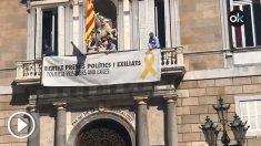 ayuntamiento-barcelona-politicos-presos-play