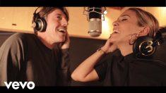 Blanca Suárez se estrena como cantante