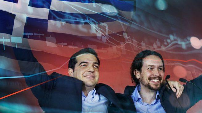 Tsipras aspira a ganar elecciones griegas, pese a reciente derrota