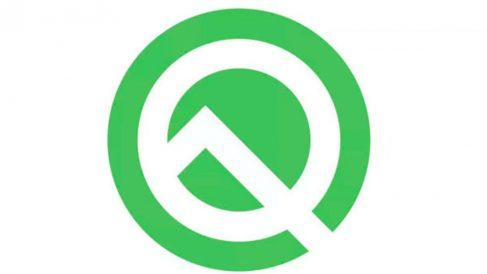 Guía de pasos para instalar Android Q Beta en tu móvil