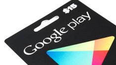 Aprende cómo se activa la función de presupuesto en Google Play para no gastar de más en aplicaciones