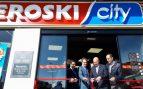 Eroski inaugura 30 franquicias hasta junio con una inversión de 2,9 millones