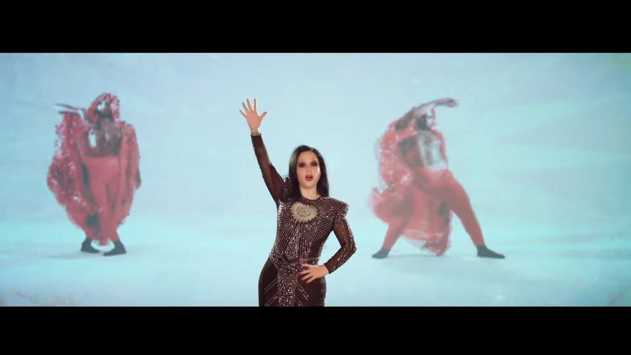 Fangoria sorprende con este vídeo musical