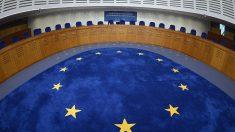 Tribunal de Derechos Humanos de Estrasburgo @Getty