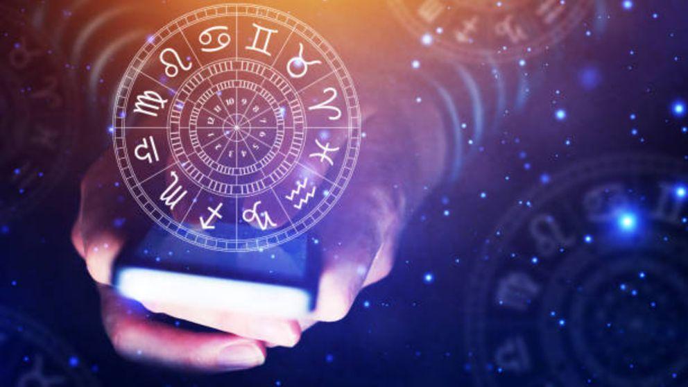 Descubre el horóscopo para hoy sábado 2 de junio