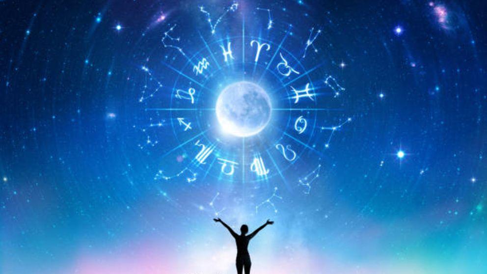 Descubre el Horóscopo para hoy 3 de junio