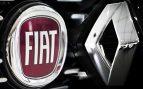 Los inversores apuestan 1.500 millones a la fusión entre Renault y Fiat