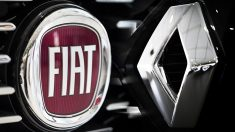 Montaje-Fiat-Renault