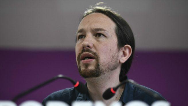 Pablo Iglesias es casta: este es el gran patrimonio del líder de Podemos