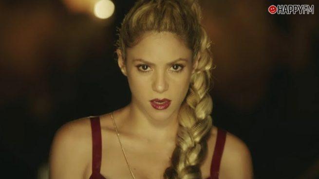 8d0d384b5bd1 Instagram: Shakira muestra el espectacular bikini que ha diseñado