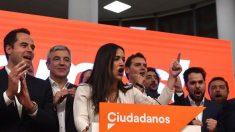 Villacís, Rivera y Aguado
