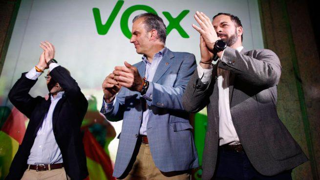 Vox-elecciones-municipales-madrid-comunidad