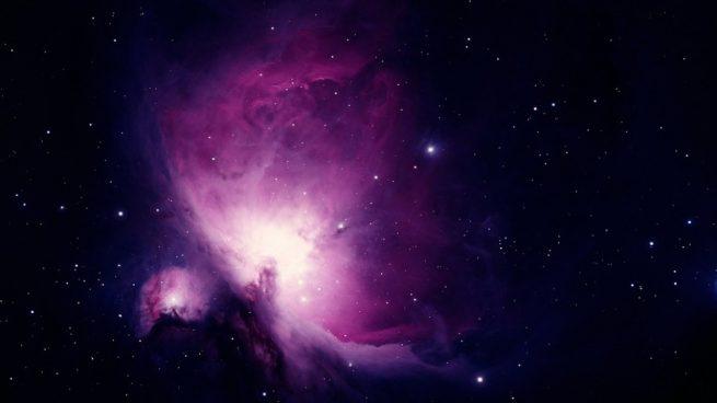 Astronomía Viaja Al Lugar Más Frío Del Universo