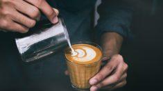 Cómo servir un café de calidad