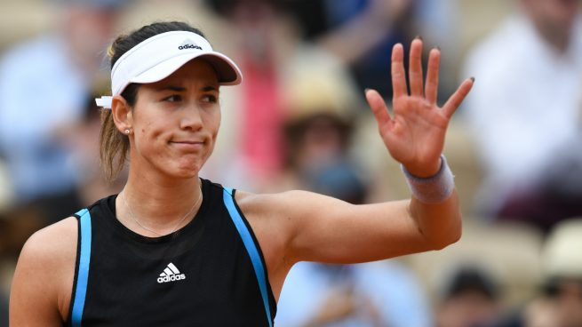 Roland Garros 2019: partidos de hoy, miércoles 29 de mayo