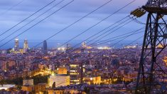 Empresas eléctricas (Foto: iStock)