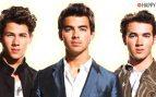 Jonas Brothers: estas son sus canciones más conocidas