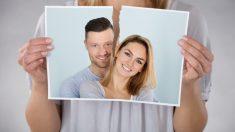 5 maneras de llevarse bien con tu ex