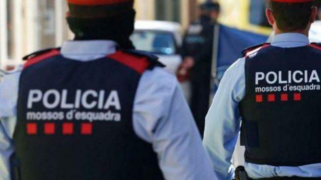 mossos-iman-barcelona-violacion