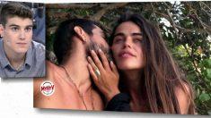 Fabio y Vileta pasaron la noche juntos, hoy lo veremos en 'MYHYV'