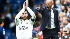 Así será la pretemporada del Real Madrid.