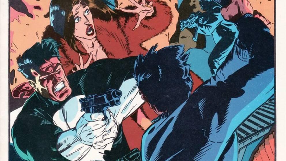 Conoce curiosidades sobre el mundo del cómic