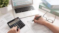 Pasos para presentar la declaración de la renta por primera vez