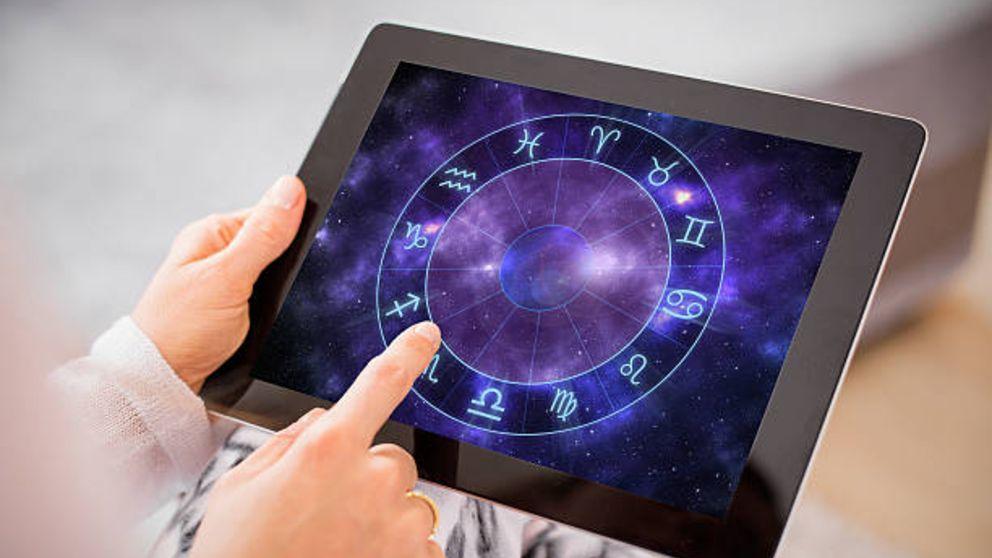 Descubre el Horóscopo para hoy martes 4 de junio