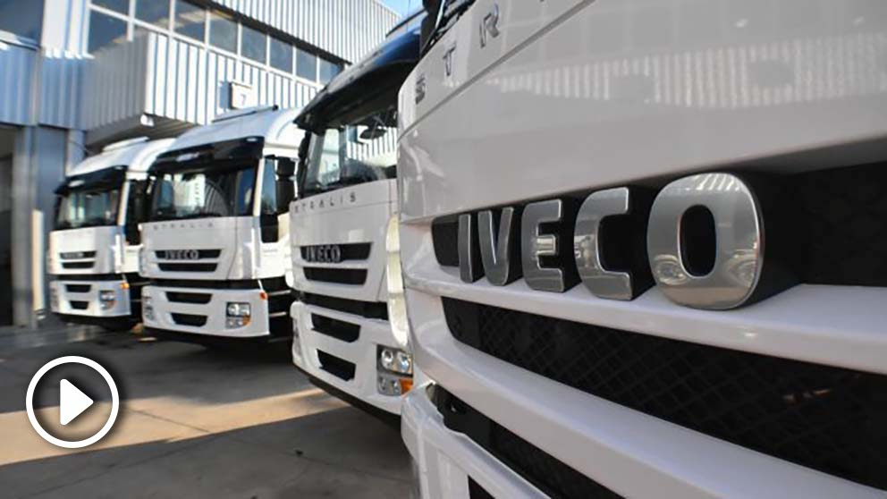 iveco–twitter-655×368