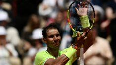 Nadal sigue mandando en el palmarés de Roland Garros.