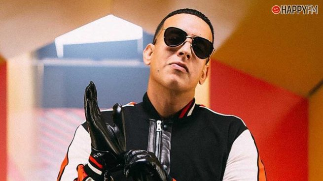 La mujer de Daddy Yankee ha reaccionado de una manera peculiar a su último single