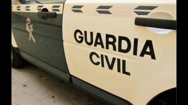 Muere un hombre en Córdoba al ser tiroteado mientras viajaba con un amigo en coche