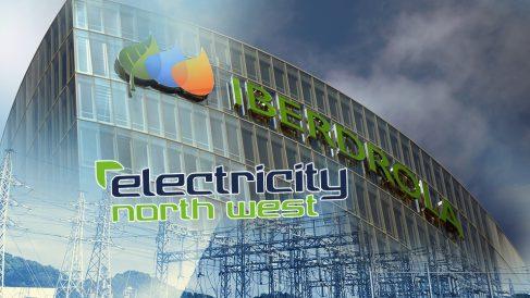 iberdrola-electricity-north-west-interior