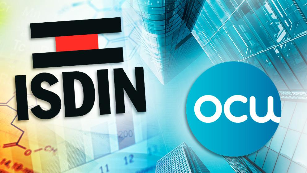 ISDIN-OCU-interior