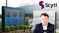 La empresa del escrutinio del 26-M está financiada por empresarios vinculados a los servicios secretos de Estados Unidos
