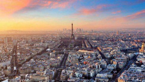 París es la capital donde más ha subido la vivienda