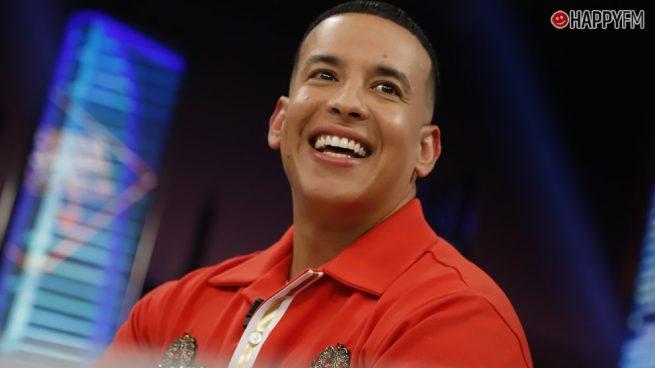 'El Hormiguero': Daddy Yankee y el detalle en plena actuación que ha indignado en redes sociales